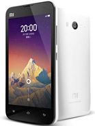 Xiaomi Mi 2S MORE PICTURES