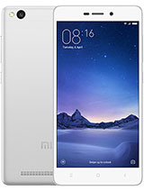 Xiaomi Redmi 3s MORE PICTURES