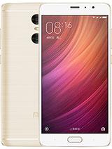Xiaomi Redmi Pro MORE PICTURES