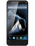 XOLO Play 8X-1200 MORE PICTURES