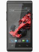 XOLO A500S MORE PICTURES