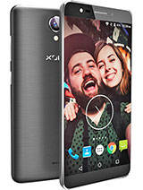 XOLO One HD MORE PICTURES