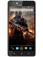 XOLO Play 6X-1000 MORE PICTURES