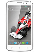 XOLO Q1000 Opus MORE PICTURES