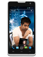 XOLO Q1000 Opus2 MORE PICTURES