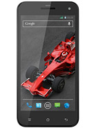 XOLO Q1000s MORE PICTURES