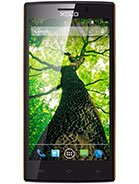 XOLO Q1020 MORE PICTURES
