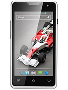 Xolo Q500 MORE PICTURES