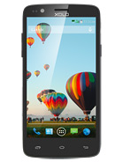 XOLO Q610s MORE PICTURES