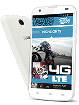 Yezz Andy 5E LTE MORE PICTURES