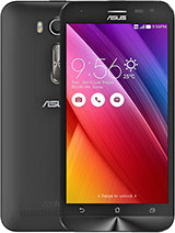 Kidapso How to Transfer Contact from iPhone to Asus Zenfone 2 Laser ZE500KG