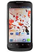 Blade III Grand X IN N880E Grand X LTE T82