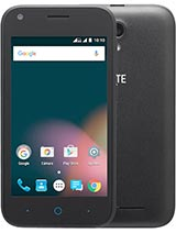 ZTE Blade L110 MORE PICTURES