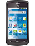 ZTE Blade