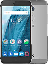ZTE Blade V7 Plus MORE PICTURES