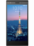 ZTE Blade Vec 4G MORE PICTURES