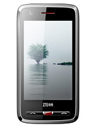 ZTE F952