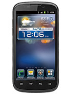 ZTE Grand X V970