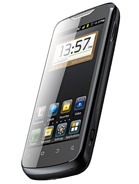 ZTE N910