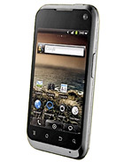 ZTE Nova 4 V8000