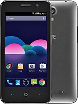 buy service zte obsidian safe mode you have