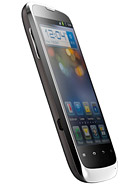 ZTE PF200
