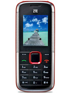 ZTE R221