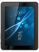 ZTE V81