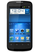 ZTE V889M