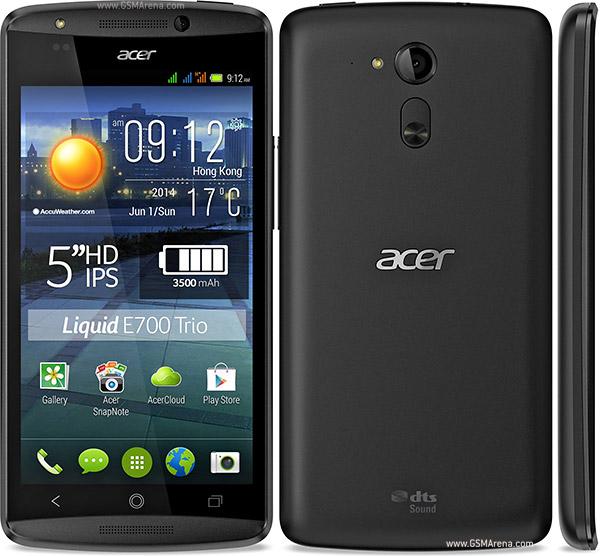 acer-liquid-e700-trio-1.jpg