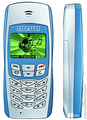 Alcatel OT 153