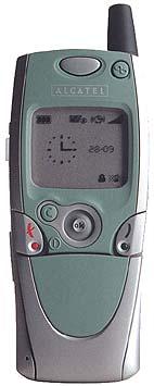 Alcatel OT 700