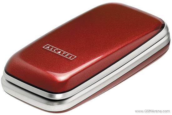 Alcatel OT-E221