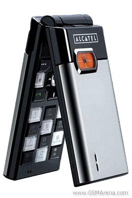 Alcatel OT-S850