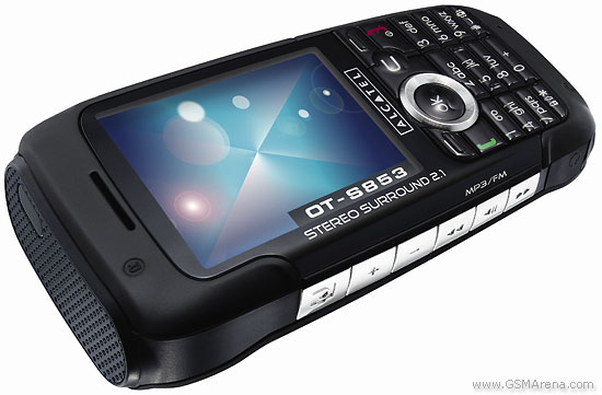 Nokia 2300 Mobile Phones Reviews Themes | Apps Directories