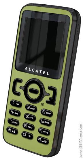 Alcatel OT-V212