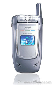 Amoi V810