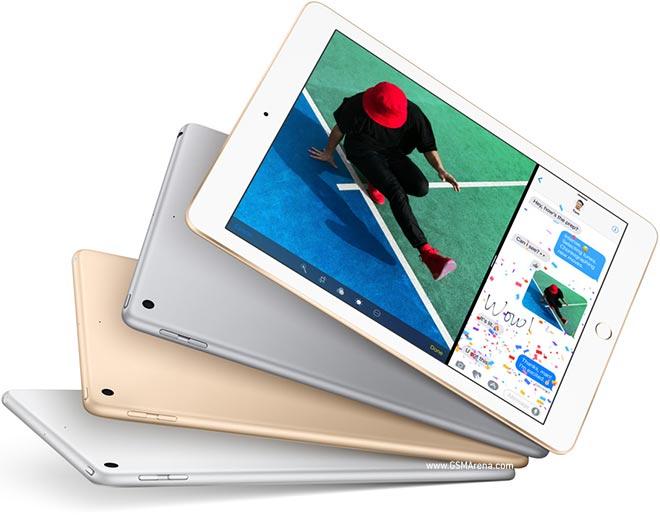 apple-ipad-97-2017-1.jpg