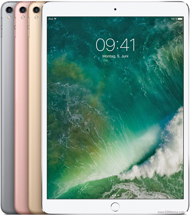 apple-ipad-pro-105-2017-1.jpg