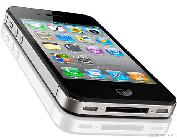 apple-iphone4-cdma-1.jpg