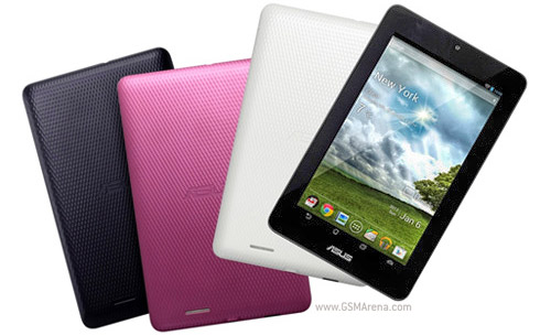 For Sale: Asus Memo Pad ME172V (Titanium Gray)