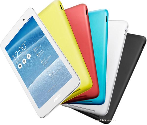 TF Alcatel GSM A205g Handset