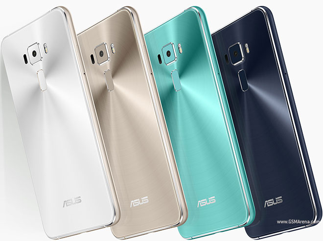asus zenfone 3 ze552kl pictures official photos. Black Bedroom Furniture Sets. Home Design Ideas