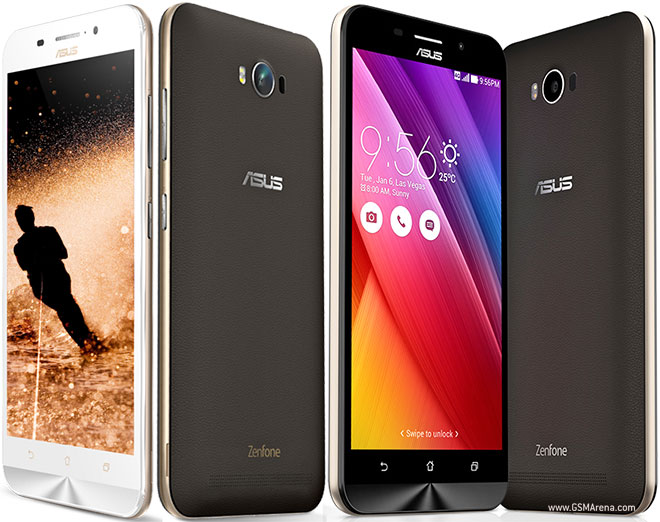 asus zenfone max zc550kl pictures official photos. Black Bedroom Furniture Sets. Home Design Ideas