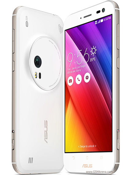 asus zenfone zoom zx551ml pictures official photos. Black Bedroom Furniture Sets. Home Design Ideas