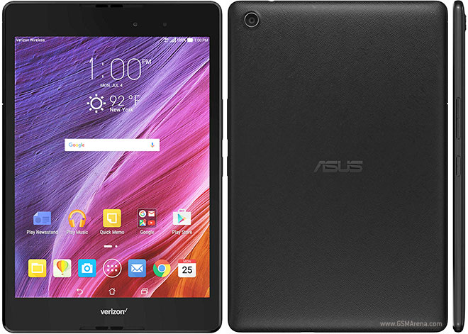 Asus Z8 màn hình 2k ,LG G PAD X® II 10.1 in - UK750 ,Google NEXUS 9 - 8
