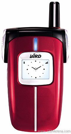 Bird G118
