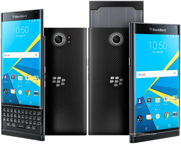 Permalink to BlackBerry Priv Harga Di Malaysia Terkini Serta Keburukan BlackBerry Priv Malaysia