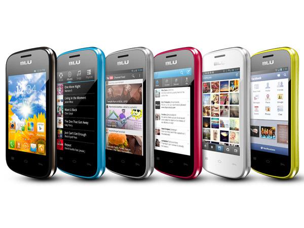 http://feedburner.google.com/fb/a/mailverify?uri=mobilerepairinginstitute/HdDc