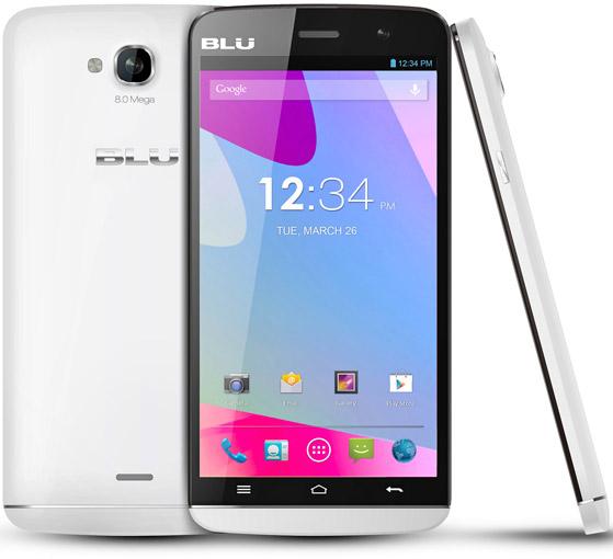 the blu studio 5 5 s is a dual sim phone sporting a 5 5 inch